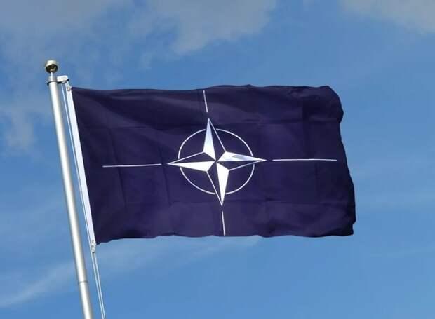 Столтенберг заявил о готовности НАТО к диалогу с Россией