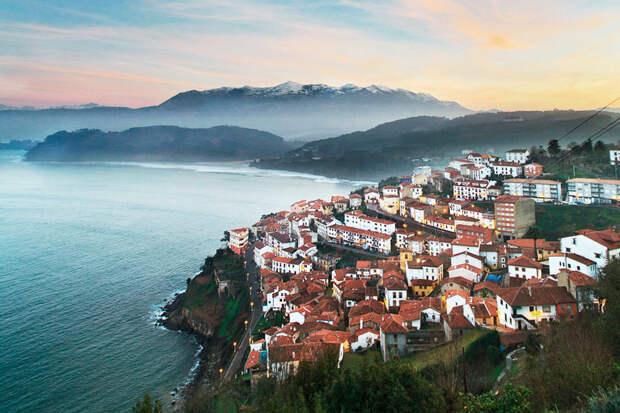 Не Барселоной единой: 10 самых красивых городков Испании по мнению самих испанцев