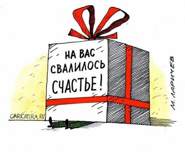 Япония выделит 300 тыс долларов на гуманитарную помощь Украине