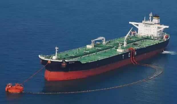 На33% увеличил КТК отгрузку нефти вфеврале 2021