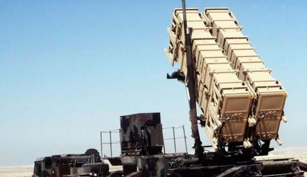 В NI раскрыли меры защиты США от российских ракет