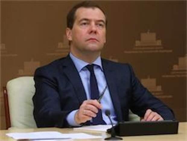 Новость на Newsland: Правительство РФ вводит таможенные пошлины на товары из Молдовы