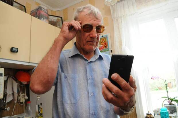 Правда или ложь: повышение пенсионного возраста отложат?