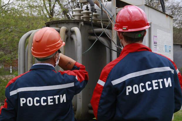 Без света остались более 20 тысяч жителей Екатеринбурга