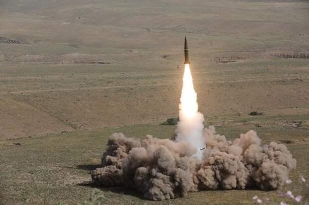 Бывший сотрудник Генштаба Сивков: США могут развязать ядерную войну с Россией на территории третьих стран