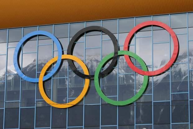 Без флага и гимна: два года российские атлеты будут «нейтральными» на международных соревнованиях