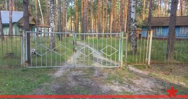 Детей из подтопленных иркутских городов вместо Крыма привезли в «лесной ад» под Рязанью