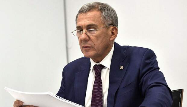 Свыше 73 млн рублей пожертвований собрано для пострадавших в Казани