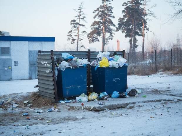 «Олерон+» компенсирует коммуналку  после проверки Госинспекции Забайкальского края