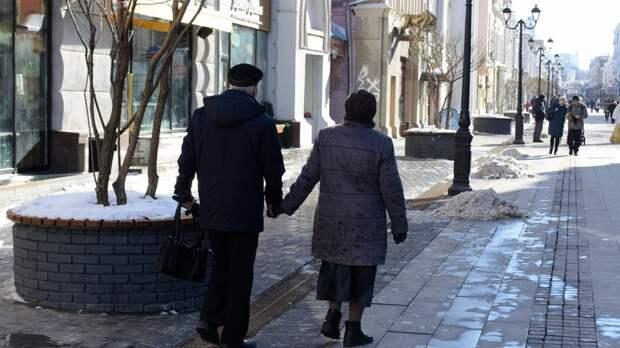 """""""Тронешь ветерана - огребёшь"""": В России напомнили о стыдном дефолте"""