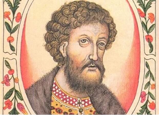 Кем был общий предок всех Рюриковичей: что говорит генетика
