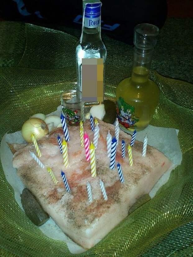 Студенческие Дни рождения - это просто, но со вкусом вечеринки, вписки, общежитие, прикол, студенты, тусовки, учеба, юмор