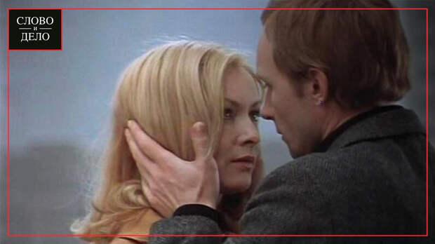 Психолог объяснила, почему Надя и Женя из «Иронии судьбы» не могли быть вместе