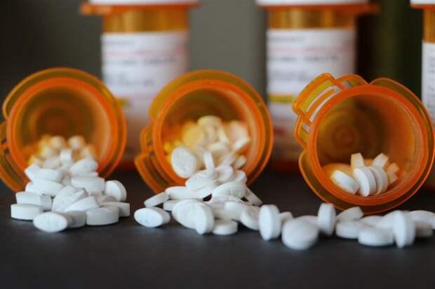 Рецепты на льготные лекарства в Удмуртии начнут выдавать на 3 и 6 месяцев
