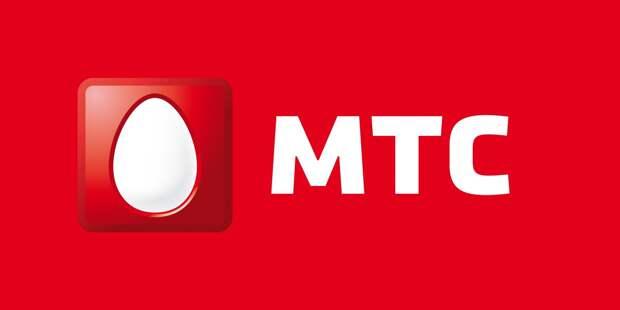 «МТС Медиа» начала прием заявок на финансирование кинопроизводства