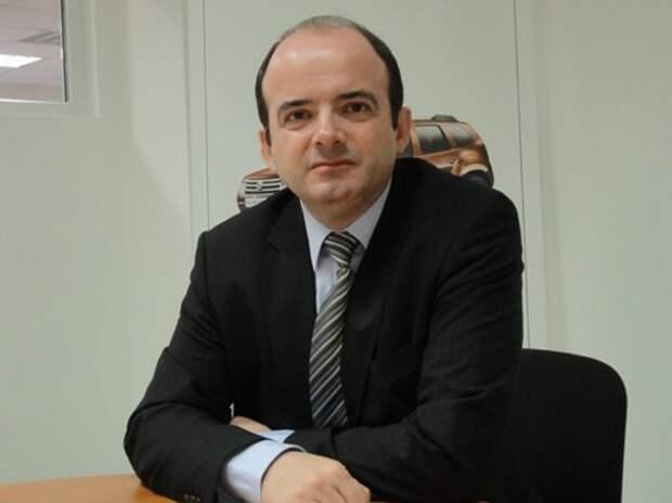 Глава Renault в России: Машины будут дорожать, но ниже уровня инфляции
