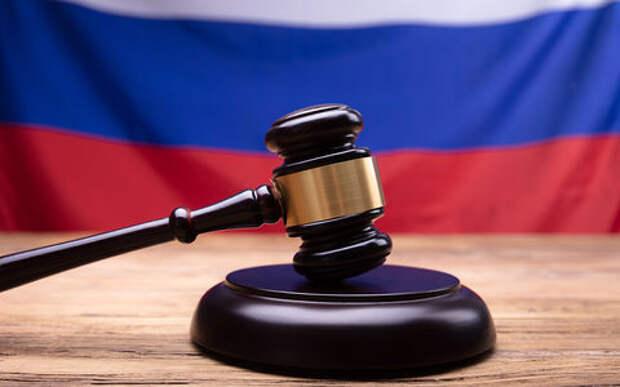 Mercedes-Benz, Hyundai, Kia и Jaguar пожаловались в ФСБ на работу судов в России