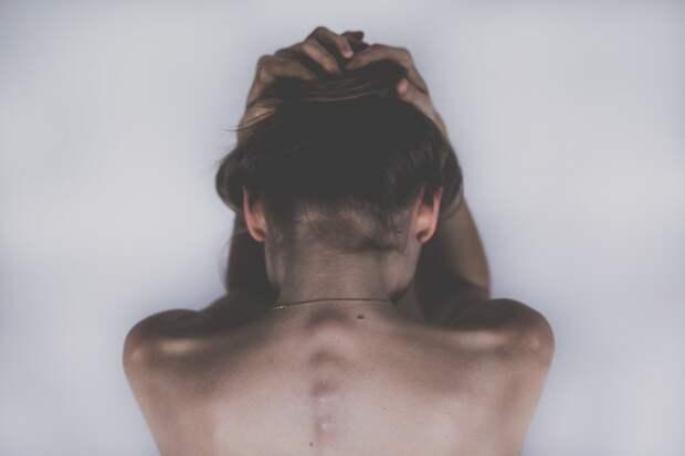 Что делать, если болит спина? Причины боли в пояснице и 5 способов ее облегчения