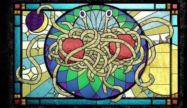 Шесть аргументов в пользу храма при МГУ