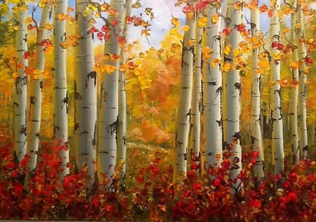lg_13584_Falls_Rich_Colors (700x491, 444Kb)