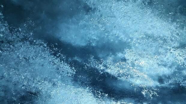 Льда, Ледник, Замороженный, Холодный, Ледниковый Лед