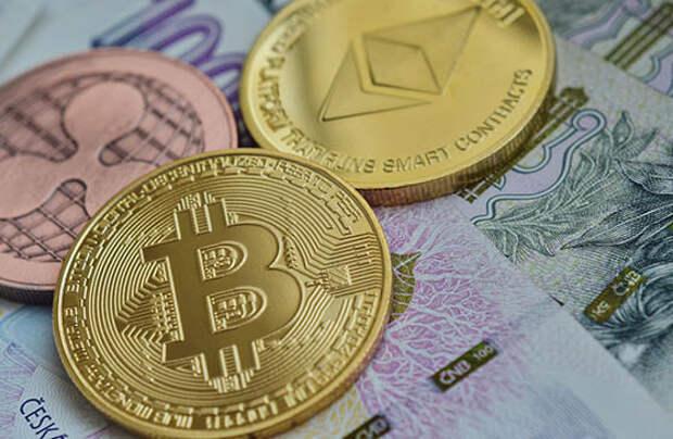 Пять фактов окриптовалюте, которые стоит знать