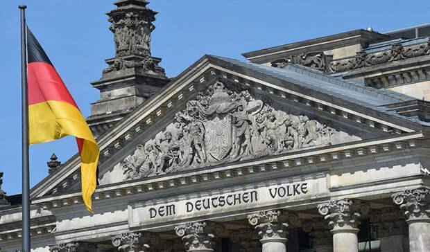 Суд ФРГ рассмотрит иск правозащитников против окружения Рамзана Кадырова