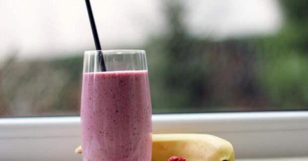 Фигура собложки: 5простых привычек, помогающих похудеть