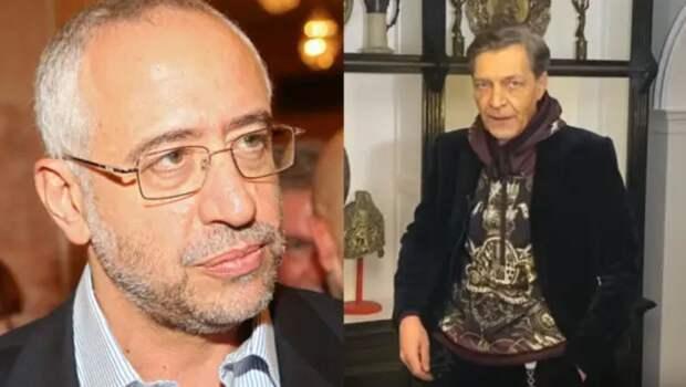 Чего хотят Сванидзе и Невзоров, оскорбляя Зою Космодемьянскую