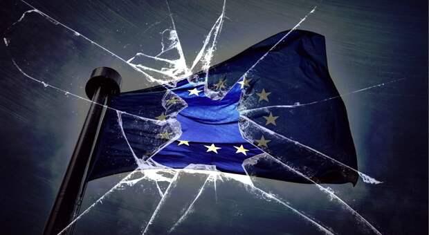 Вассерман озвучил факторы, которые приведут к расколу Евросоюза
