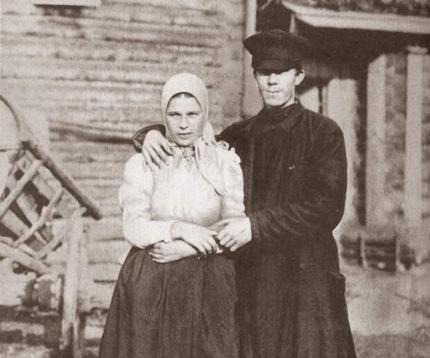 13-15 лет: почему на Руси ранний брак был необходимостью
