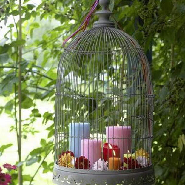 flowers-in-bird-cages-ideas3-1-4 (420x420, 186Kb)