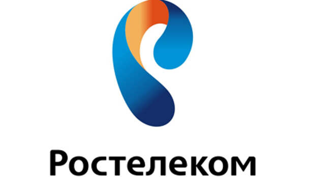 «Ростелеком» построит LTE-сети