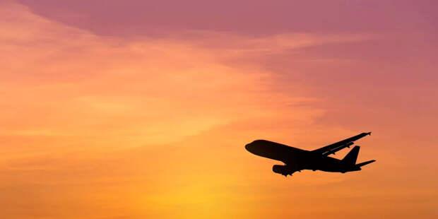 «Аэрофлот» «накатает» чиновников на 4 млрд