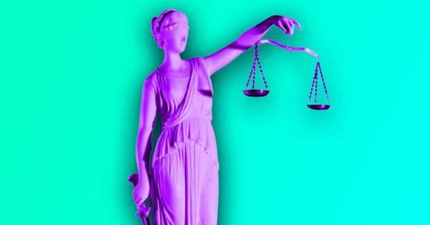 7 законов, которые вступят в силу в октябре: индексация пенсий и запрет кальянов