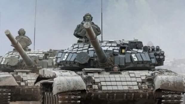 СМИ: США надеются изолировать РФ из международных коридоров
