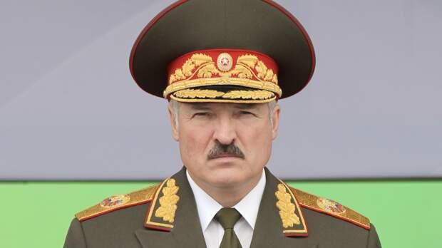 В Белоруссии запретят снимать силовиков и разрешат разгон митингов боевой техникой