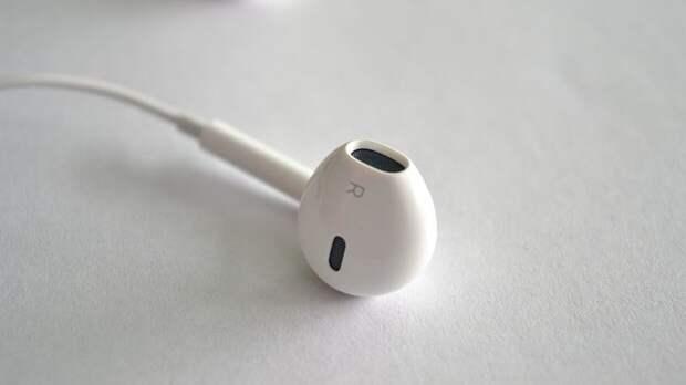 Раскрыт размер платы музыкантам за каждое прослушивание на Apple Music и Spotify