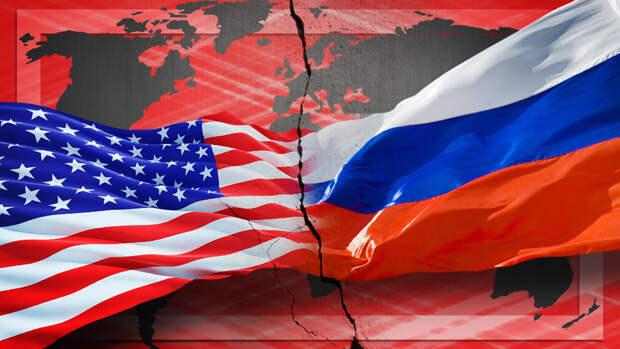 Sohu: США грозят большие проблемы из-за уловки России с ракетными двигателями