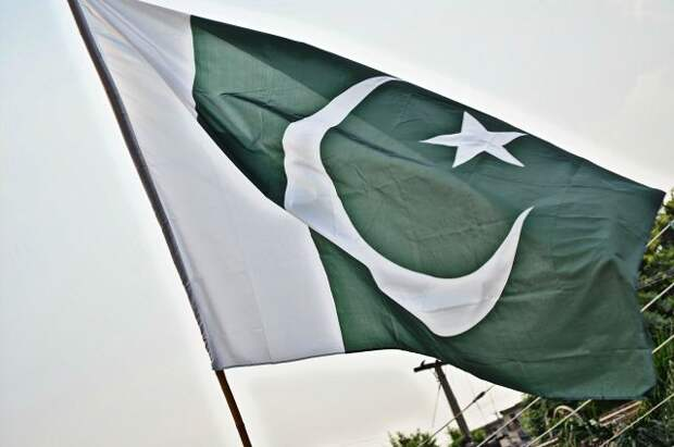 Пакистан не намерен предоставлять США военные базы