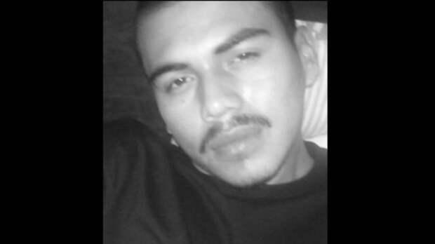 Полиция Сан-Хосе устроила тир, расстреляв подозреваемого в жилом комплексе