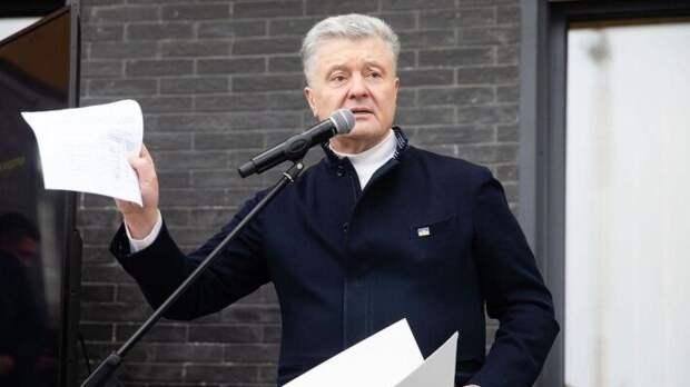 Украинские власти могли намеренно запустить MH17 в Донбасс