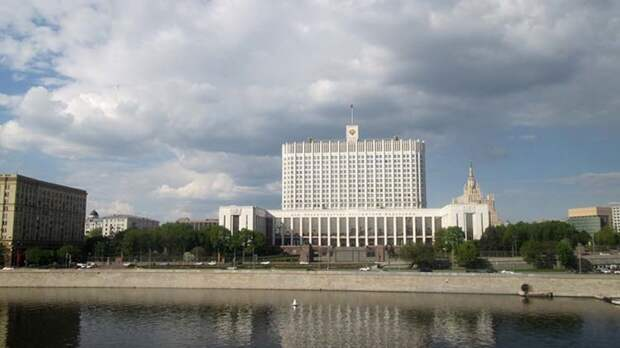 Ксения Разеваева назначена на пост руководителя Росмолодежи