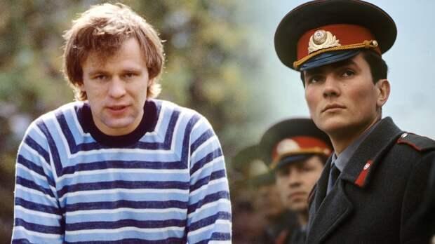 Знаменитая драка советского хоккеиста Фетисова. На него напали с ножом, но биться пришлось с украинской милицией