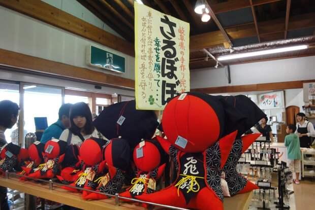 Что привезти из Японии: лучшие идеи для сувениров и подарков