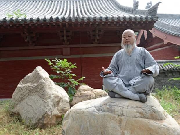 Учёные получили научные подтверждения «посмертной медитации»
