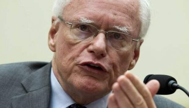 США заявили претензии начасть территории Сирии | Продолжение проекта «Русская Весна»