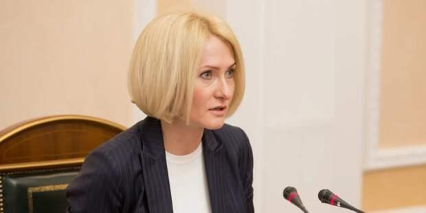 Кабмин выделит 24 млрд рублей на борьбу с пожарами