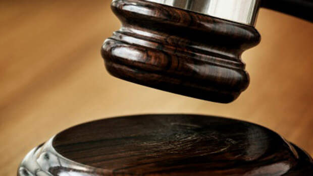 Суд в Петербурге запретил ссылку на еще одно аниме