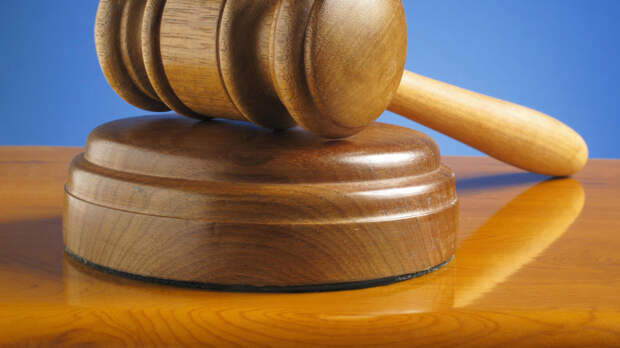 «Похитители» Авраама Руссо избежали наказания из-за истечения срока давности дела